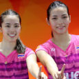 With the Thomas and Uber Cup Finals kicking off this weekend, the best teams in the badminton world have decided their members to fight for the globe's top team honours. […]