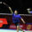 Tinn Isriyanet and Kittisak Namdash made it three for Thailand at the Thailand Masters when they edged out the Macau Open champions to win the men's doubles title. By Don […]