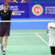 With the quarter-finals complete at the European Men's and Women's Team Championships, Russia and Hong Kong got near confirmation of their qualification for the Thomas and Uber Cup Finals in […]