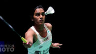 Olympic silver medallist Pusarla Venkata Sindhu came out on top in her tenth encounter against Japan's Nozomi Okuhara (pictured) and booked her semi-final spot at the Yonex All England 2018. […]