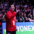 Prize money, ranking points, and podium photos track the success of badminton players as travel the world from tournament to tournament, but how are the globe-trotting coaches doing as they […]
