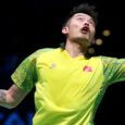 The hallowed All England Championships began 120 years ago and continues to serve as badminton's corridor of snapshots, charting its evolution through fashion, dominance, attitudes, rules and prize money.  All […]