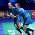 Reigning All England champion and former World Champion Kamilla Rytter Juhl has just announced big news times two!  The 34-year-old has revealed she is retiring from competitive badminton, as she […]