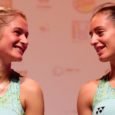 Gabriela and Stefani Stoeva won the Orleans Masters and propelled themselves into contention to qualify for the BWF World Tour Finals, as the new tour format starts to show some […]