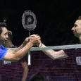 Denmark lost a former champion and a former world #1 on the first day of play at the 2018 Indonesia Open. Story: Sulistianing Ambarwati, Badzine Correspondent live in Jakarta Photos: […]