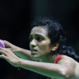 P. V. Sindhu and Lee Chong Wei were each stretched to 3 games but two European Rio medallists were shown the exit early at the Indonesia Open. Story: Sulistianing Ambarwati, […]