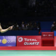 After beating the world #1 Friday, Malaysia's Chan Peng Soon / Goh Liu Ying made another surprise beat last week's mixed doubles champions Zheng/Huang.  Meanwhile, there will be a new […]