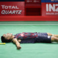 Kento Momota advanced in the Indonesia Open, succeeding in ensuring himself of a second straight top-tier final. Story: Naomi Indartiningrum and Sulistianing Ambarwati, Badzine Correspondents live in Jakarta Photos: Yves […]