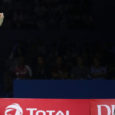 Japan is the new power in women's doubles but with the Asian Games propensity for not following script, let's look the various pairs who might get a look in at […]