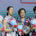 How are Japan's chances in the home team's strongest discipline going into the Tokyo Olympics? Can Hirota and Fukushima rise to the biggest occasion of their career? By Don Hearn. […]