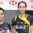 Gloria Emanuelle Widjaja and Hafiz Faizal made the most of their first ever post-Superseries final, as did Kanta Tsuneyama, as two of the most lucrative Thailand Open titles to date […]