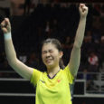 Gao Fangjie got her sweet revenge against Nitchaon Jindapol, reviving China's dream of finally winning a Super 500 women's singles title this year. Meanwhile, Chinese Taipei is assured of a […]