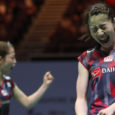 The BWF World Tour is back up over 500 from next week with the Japan Open and most of the badminton world's top 10 will make their first appearances since […]