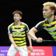 Kevin Sanjaya Sukamuljo & Marcus Fernaldi Gideon look like the strongest contenders as they lead the world's ranking and will be playing at home. But some other pairs may just […]