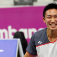 If in-form Kento Momota wants to add Asian Games gold to him World title, he will have to fend off a combination of ageing masters, wily underdogs, and fellow contenders […]