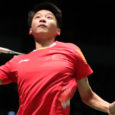 No fewer than five Asian Games finalists were bounced out of the Japan Open Thursday, courtesy of China, youngsters and veterans alike. By Miyuki Komiya, Badzine Correspondent live in Tokyo.  […]