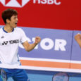 Lee Yong Dae and Kim Gi Jung return to the Korea Open with a big win over two very big Russian veterans. By Don Hearn, Badzine Correspondent live in Seoul […]