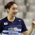 Korean shuttlers kept their streaks alive as Sung Ji Hyun entered the Korea Open semi-finals for the 7th time and Chae Yoo Jung and Seo Seung Jae reached their first […]