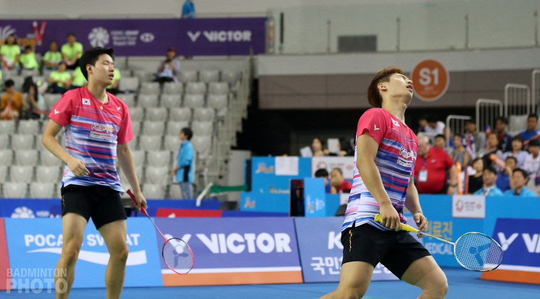 The Badminton Korea Association (BKA) terminated its coaching staff this week by text message and has had its own contract with its equipment sponsor unilaterally cancelled, according to reports in […]