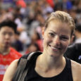 The last Danes and the last Chinese at the Korea Open will face off for the mixed doubles title, after Christinna Pedersen and Mathias Christiansen beat the home favourites in […]