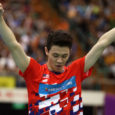 Lee Zii Jia became the first Malaysian men's singles player other than Lee Chong Wei to win 5-figure prize money in the last 6 years. By Don Hearn.  Photos: Yves […]