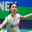 Thailand pulled off two upsets in the second round of the Australian Open, sending off both an Olympic gold and a silver medallist. By Aaron Wong, Badzine Correspondent live in […]
