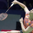 While many thought Saina Nehwal would not rise again after her knee injury at the 2016 Olympic Games, the Indian star is slowly finding back her former divine form to […]