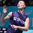 The best in the badminton world are gearing up for next season – some resting, some training, some playing winter leagues – but as they do, we take a look […]