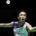 Kento Momota's strategy of taking on a methodical approach following his return from suspension, has not only made him become a more complete player but also helped him secure the […]