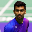 First round appearances at the Syed Modi Super 300 mean that 38 spots at the World Tour Finals have been clinched, with one longshot in India and one serious possibility […]