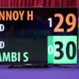 Last week, fans on two continents had the rare chance to see a badminton game max out on points, with both the World Junior Championships and the Hong Kong Open […]