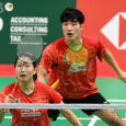 Korea completed tryouts for its 2019 national badminton team on the weekend but the results, published Monday by the Badminton Korea Association (BKA), featured mostly new blood in terms of […]