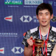 Son Wan Ho wins his second Hong Kong Open title and confirms his spot in the World Tour Finals. By Don Hearn. Photos: Raphael Sachetat / Badmintonphoto (live) It had […]