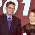 The Badminton World Federation (BWF) handed out its awards for Players of the Year on Monday in Guangzhou, with the biggest honours going to Huang Yaqiong and Marcus Fernaldi Gideon […]