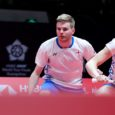In Part 2, we take a closer look at how the draw helps or hinders a player's campaign at the 2019 All England. By Aaron Wong. Photos: Badmintonphoto After opening […]