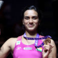 Pusarla Venkata Sindhu finally won a truly top-tier final, at the World Tour Finals in Guangzhou, as three runners-up got the better of the players who denied them World Championship […]