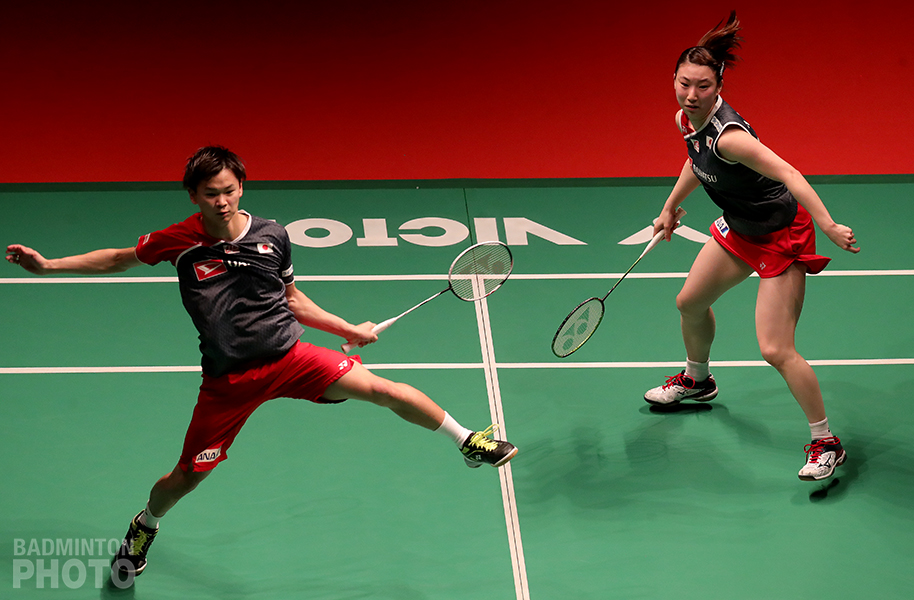 On the eve of the Malaysia Masters, a few key last-minute withdrawals were confirmed, including the mixed doubles defending champions, the women's doubles World Champions, and Malaysia's only entries in […]