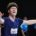 With no coach courtside, Anders Antonsen still found a way to outplay world #1 Kento Momota and take his first World Tour title. By Sulistianing Ambarwati, Badzine Correspondent live in […]