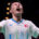 Former top ten player Ng Ka Long bounces back from several months of disappointment with a strong push into the All England quarter-finals, while Japan's Sonoda and Kamura continue their […]