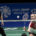 Denmark's Mathias Bay-Smidt / Rikke Søby took the Swiss Open title on Sunday in the first major final for either member of this new pair. By Don Hearn. Photos: Sven […]