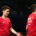 The Chinese national badminton team has pulled out of all international badminton events in February after a travel ban foiled their plans to compete in the Badminton Asia Team Championships […]