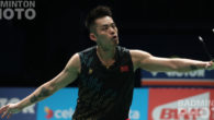 17 years and 1 week after his first major title, 35-year-old Lin Dan added the Malaysia Open Super 750 to his enviable collection, beating Chen Long in the final. By […]