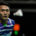 Jonatan Christie had a year to come up with a Plan B since losing to Lin Dan in the final of the 2018 New Zealand Open. An astute one it […]