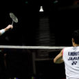 The post-Lin Dan and Lee Chong Wei era has reset the focus away from super celebrity auras and ultra-superlatives which were double edge swords affecting performances. By Aaron Wong. Photos: […]