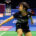 Korean teenager An Se Young booked a spot in the first major final of her career with a hard-fought win over Japan's Aya Ohori, then her compatriots Kim/Kong beat the […]