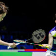 In the second round of the Australian Open, the current Japanese women's doubles world #2 came up against former Korean world #2s from different partnerships. By Aaron Wong, Badzine Correspondent […]
