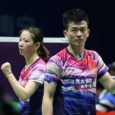With the top women following generations of men in refusing to be distracted by the level doubles discipline, mixed doubles has come to be ruled almost exclusively by specialists. By […]