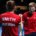 Marcus Ellis became the first Englishman in more than 3 decades to win a major badminton doubles double when he took two golds at the European Games in Minsk. By […]