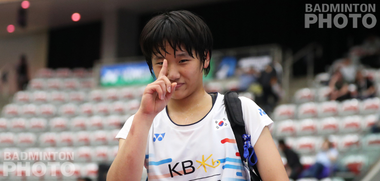The best badminton players in the world are gearing up for the 2020 season – or, for some, the homestretch of the Tokyo Olympic qualification period – but we take […]