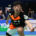 Lin Chun Yi became the first teenager to win the men's singles title in a badminton event with 6-figure prize money since Lin Dan did it back in 2003. By […]